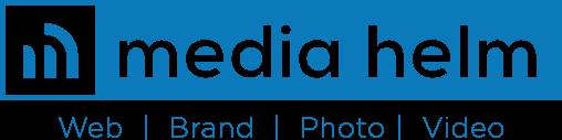 Media Helm