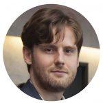Alan McKenna - GDPR specialist