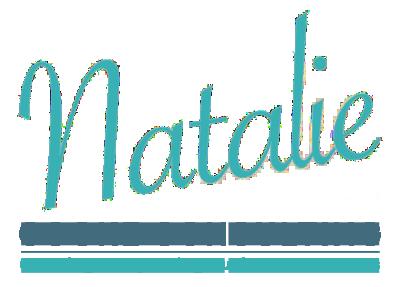 Natalie Cooke